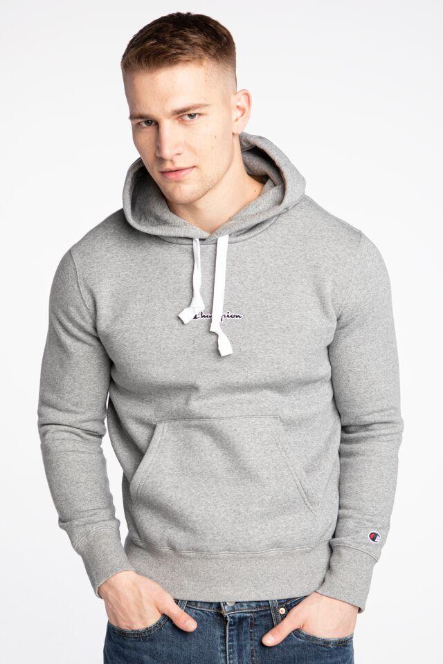 Hooded Sweatshirt 216961-EM525