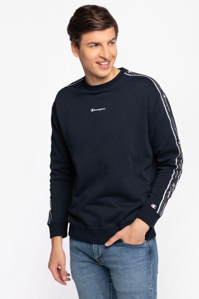 Crewneck Sweatshirt 214224-BS501