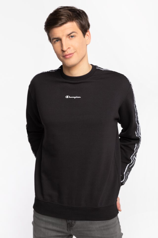 Crewneck Sweatshirt 214224-KK001