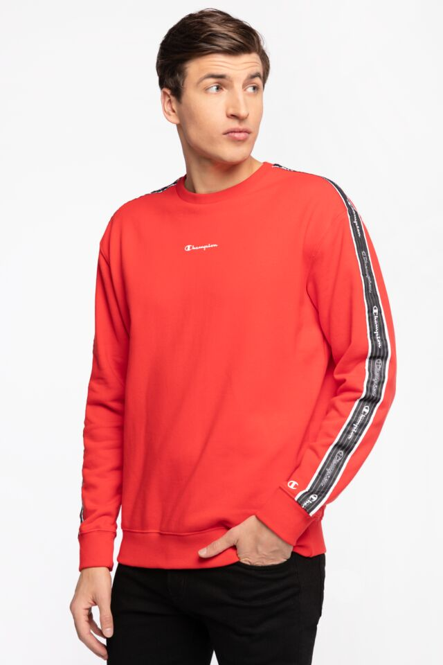 Crewneck Sweatshirt 214224-RS046