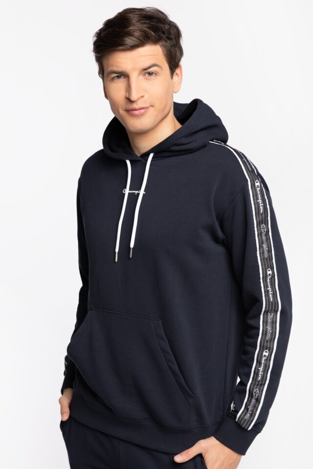 Hooded Sweatshirt 214225-BS501