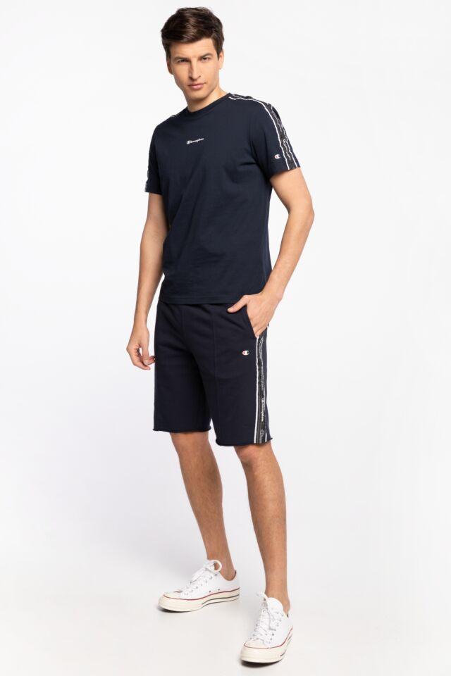 Shorts 214227-BS501