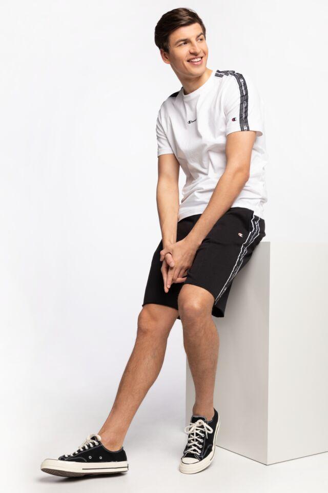 Shorts 214227-KK001
