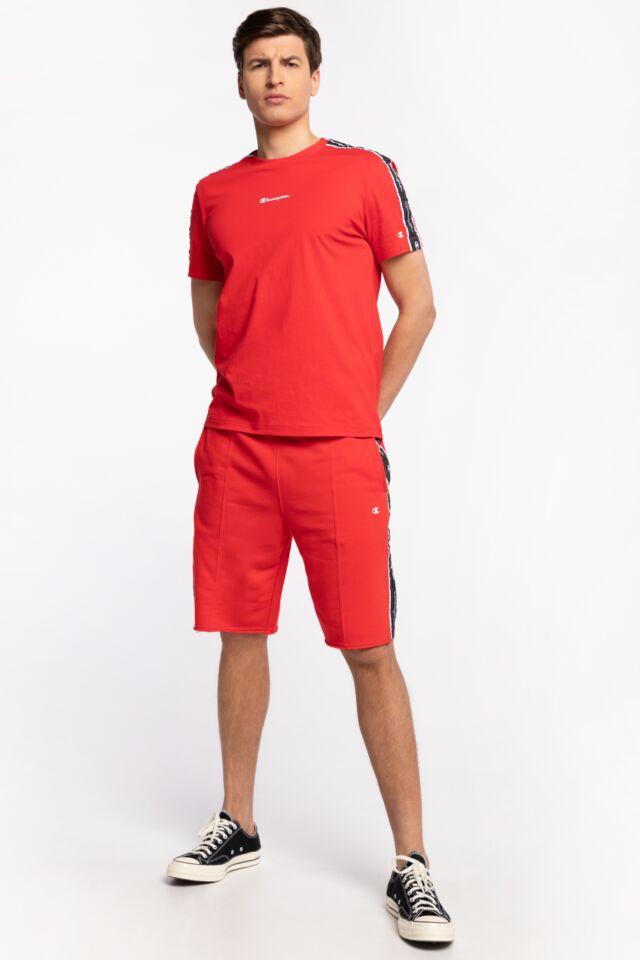 Shorts 214227-RS046