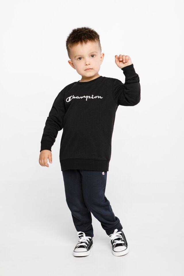 TYPU CREWNECK Crewneck Sweatshirt 305165-KK001