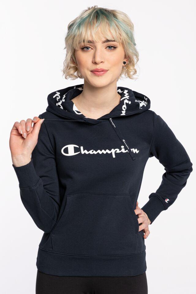 Z KAPTUREM Hooded Sweatshirt 112580-BS501