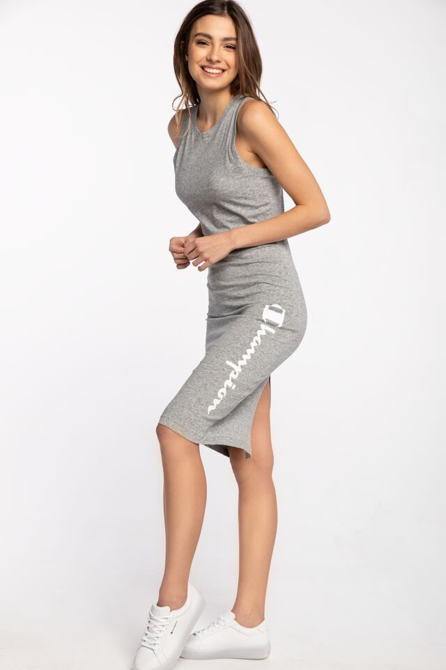 SUKIENKA Dress 112610-EM029