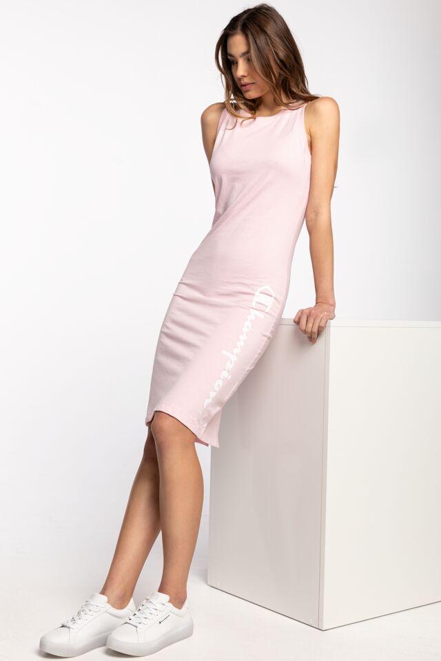 SUKEINKA Dress 112610-PS063