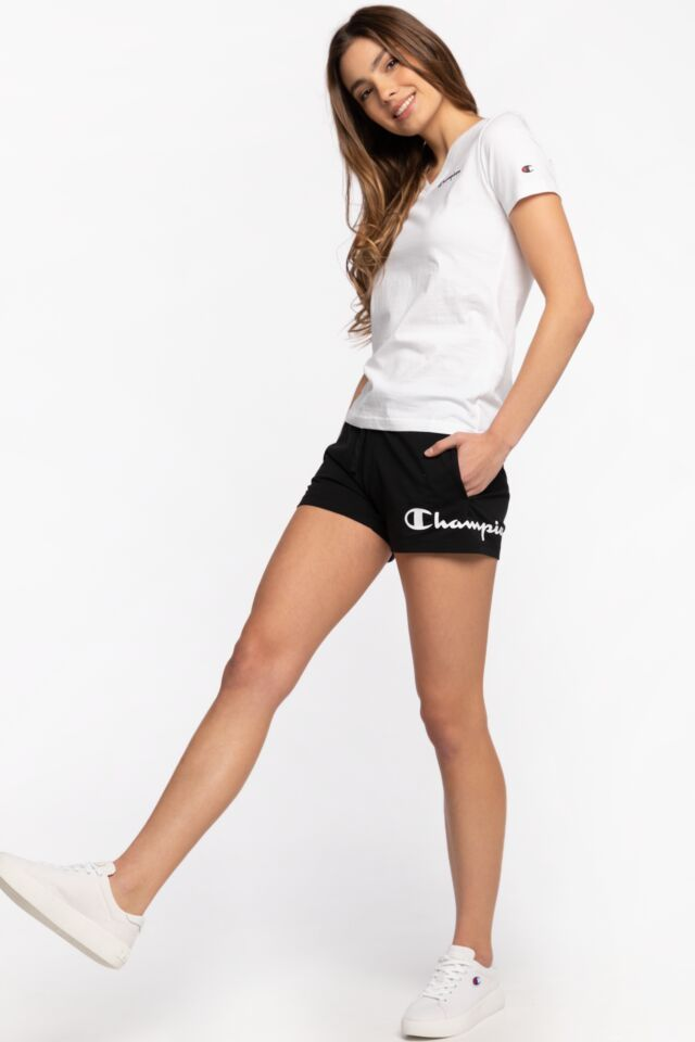 KRÓTKIE  Shorts 112622-KK001