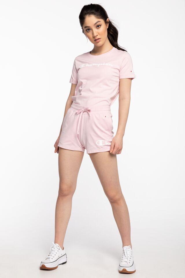 SZORTY Shorts 112622-PS063