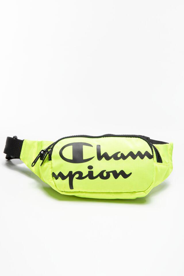 Belt Bag 804769-YF002