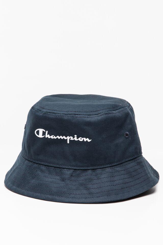 BUCKET HAT Bucket Cap 804786-BS501