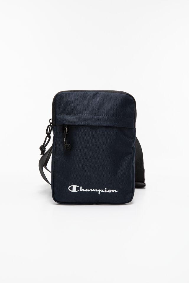 TORBA/ Medium Shoulder Bag 804801-BS501