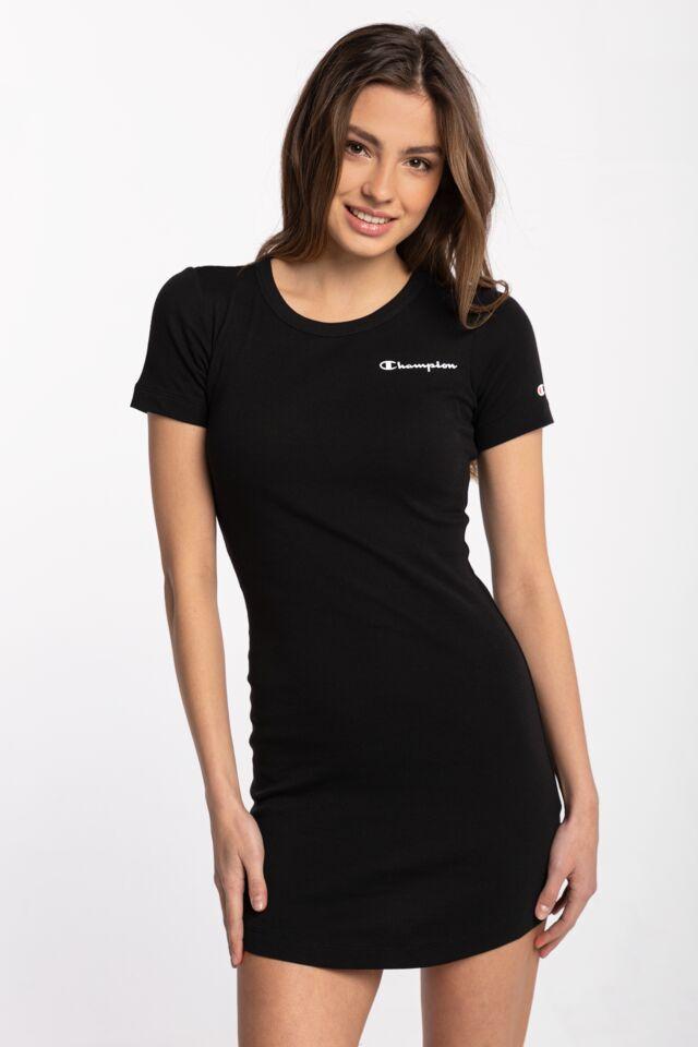SUKIENKA Dress 112613-KK001