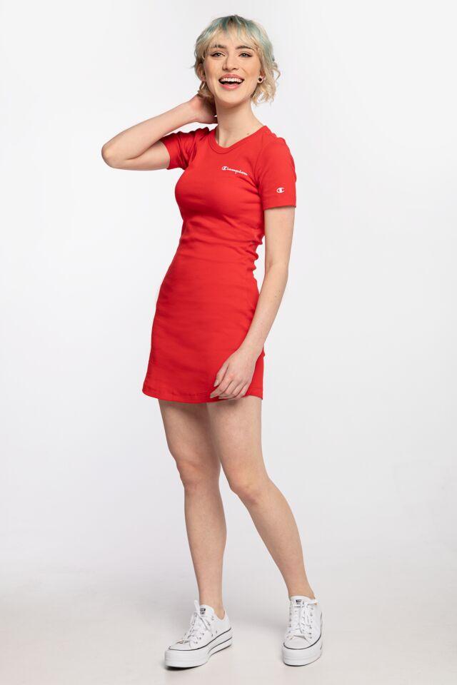 SUKIENKA Dress 112613-RS046