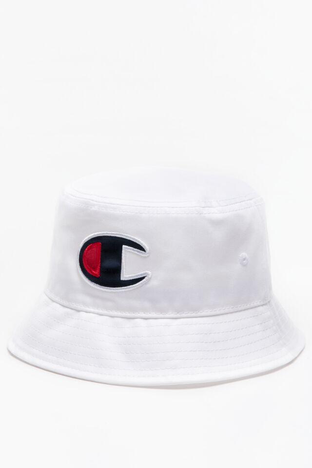 KAPELUSZ Bucket Hat 804794-WW001