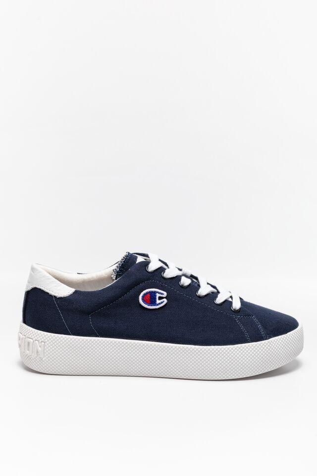 SNEAKERSY Low Cut Shoe ERA C S10626-BS501