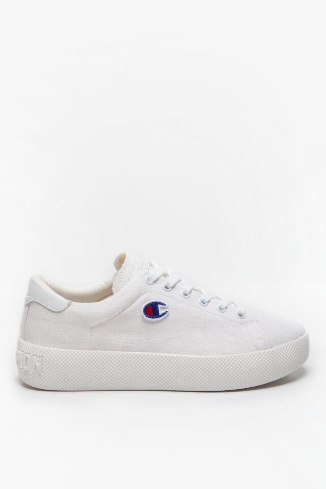 SNEAKERSY Low Cut Shoe ERA C S10626-WW006
