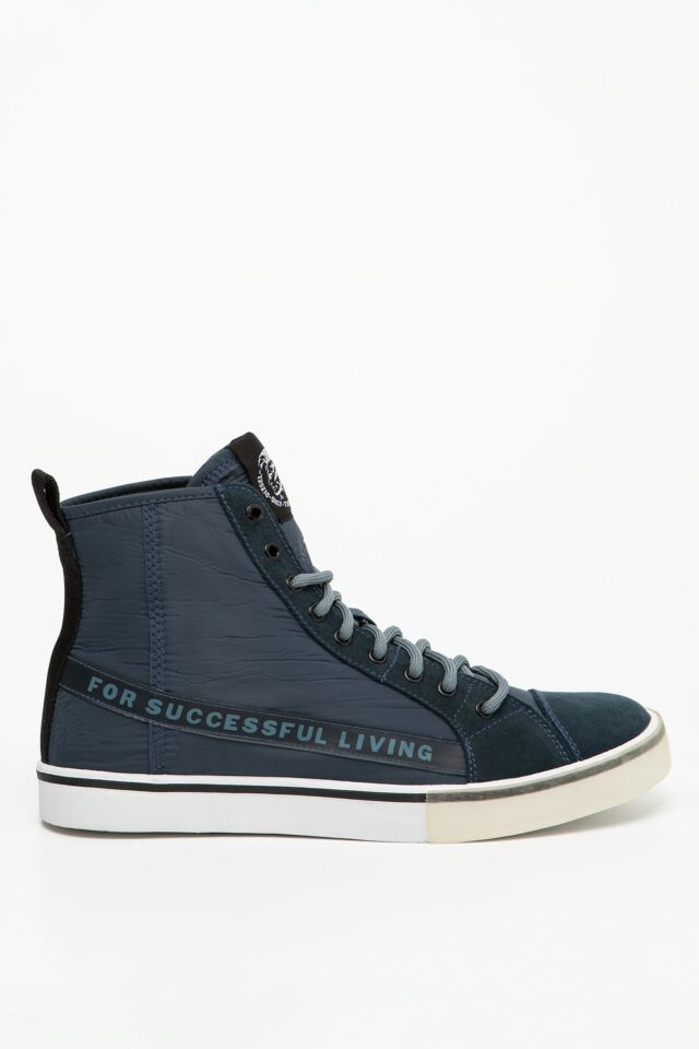 Sneakers Y02586 P3848-T6055