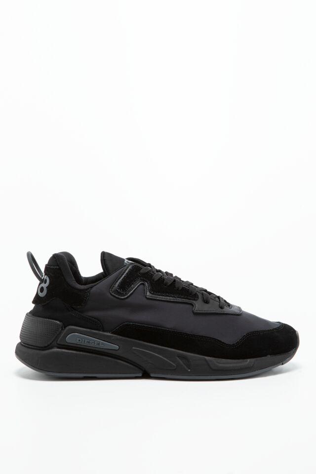 Sneakers Y02351 P4195-T8013