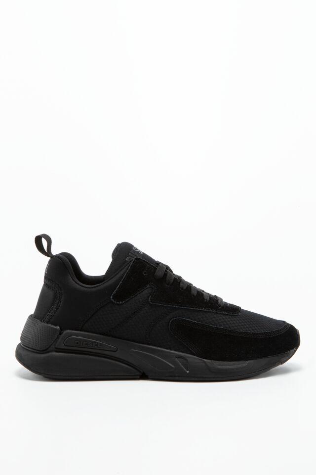Sneakers Y02547 P4187-T8013