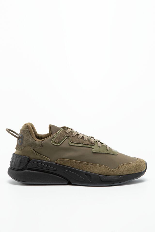 Sneakers Y02351 P4195-H8805