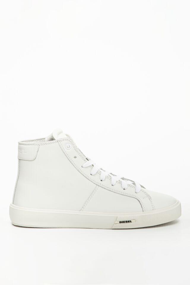 Sneakers Y02540 PR030-T1003