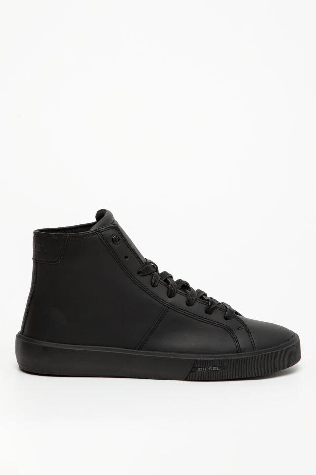 Sneakers Y02540 PR030-T8013