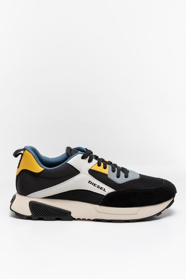 SNEAKERSY S-TYCHE LOW CUT SNEAKERS Y02635P4005-H8527