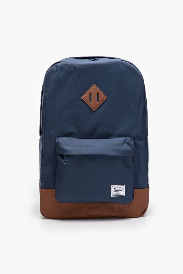 HERITAGE BACKPACK 00007