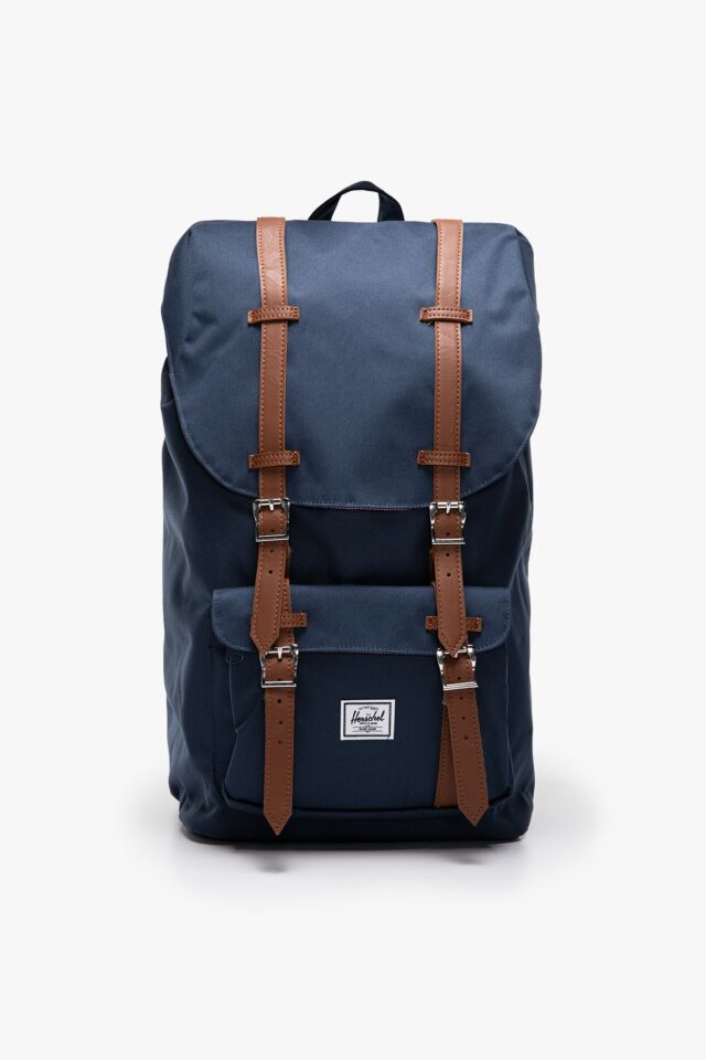 25 L Little America  Synthetic Leather 10014-00007