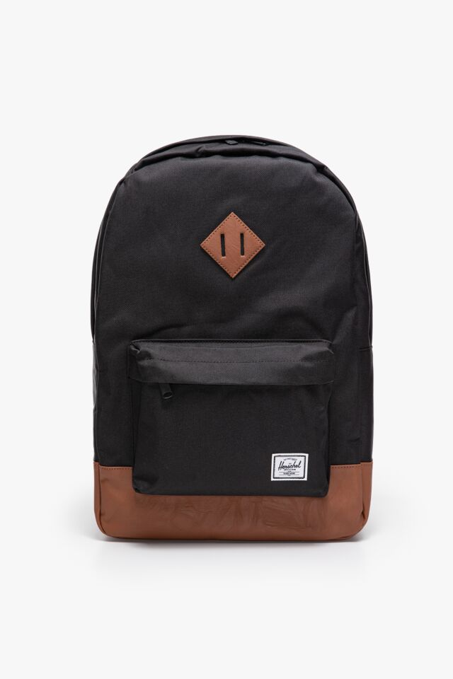 HERITAGE BACKPACK 00055