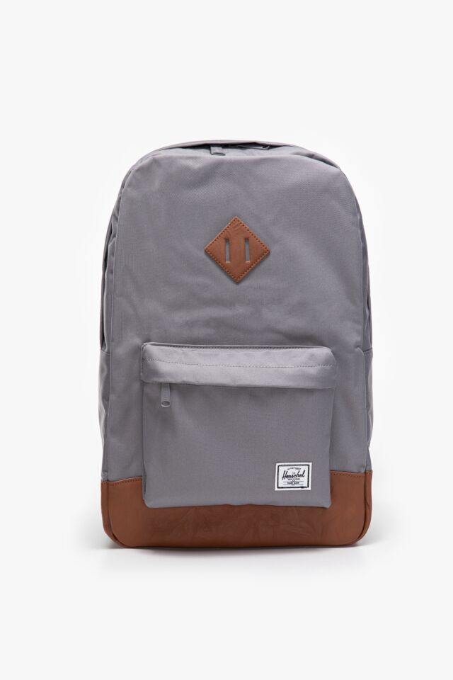 HERITAGE BACKPACK 00061