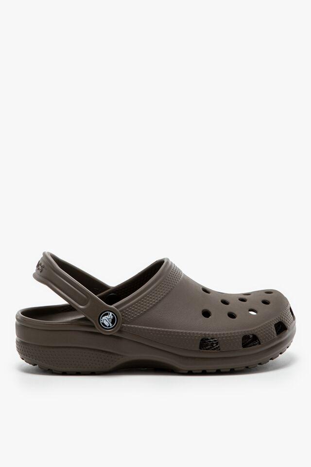 Crocs Classic Clog 10001-200