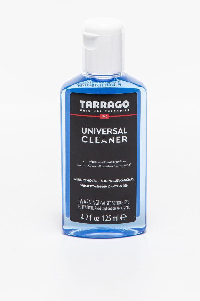Universal Cleaner 125ml