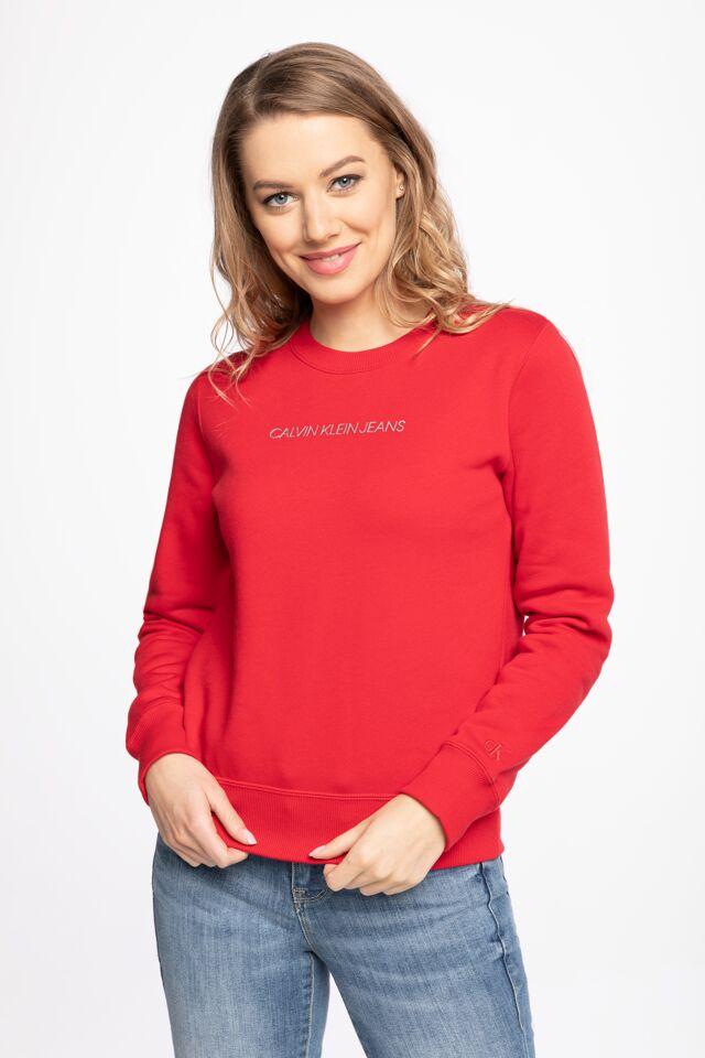 CREWNECK Sweatshirts J20J214807-XME