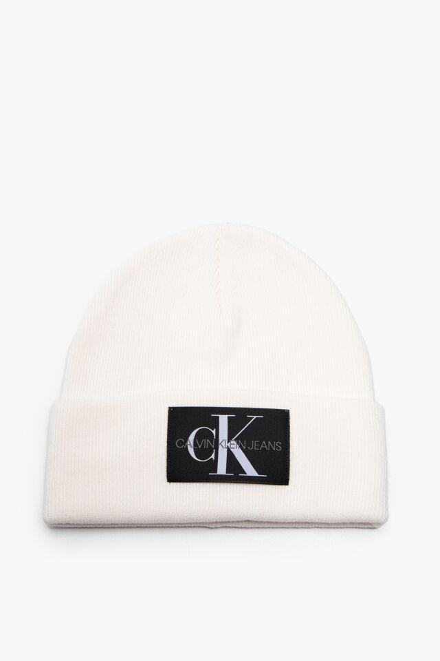 Knitted Hat K60K607384-YAF
