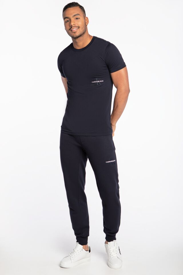 OFF PLACED ICONIC TEE J30J318226CHW