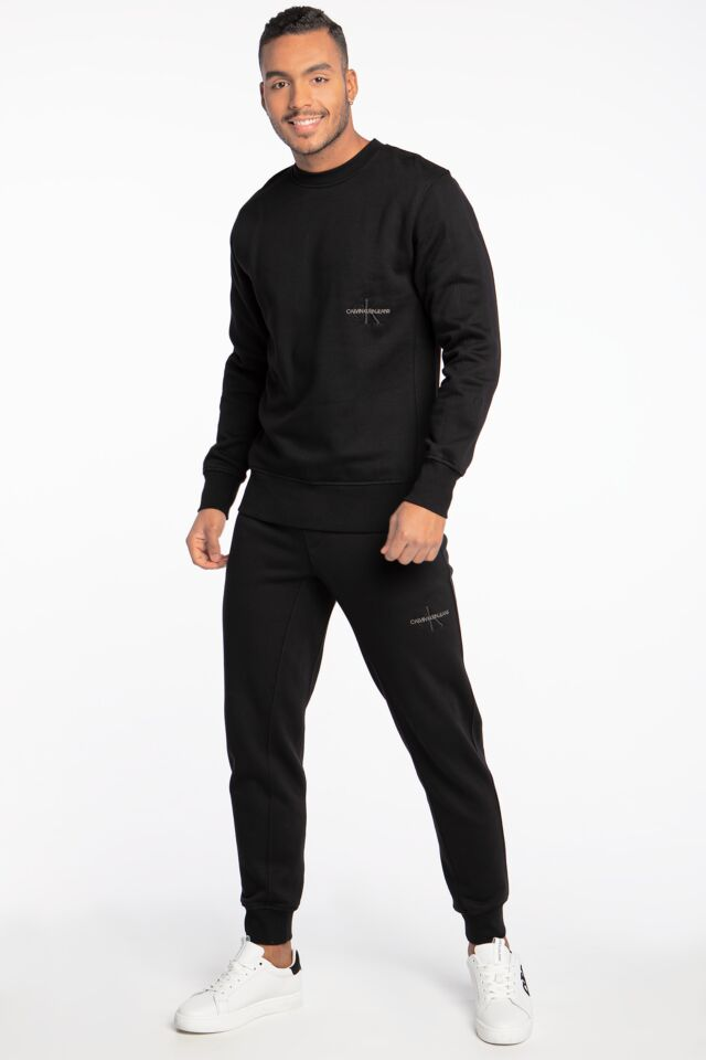 OFF PLACED ICONIC HWK PANT J30J318159BEH