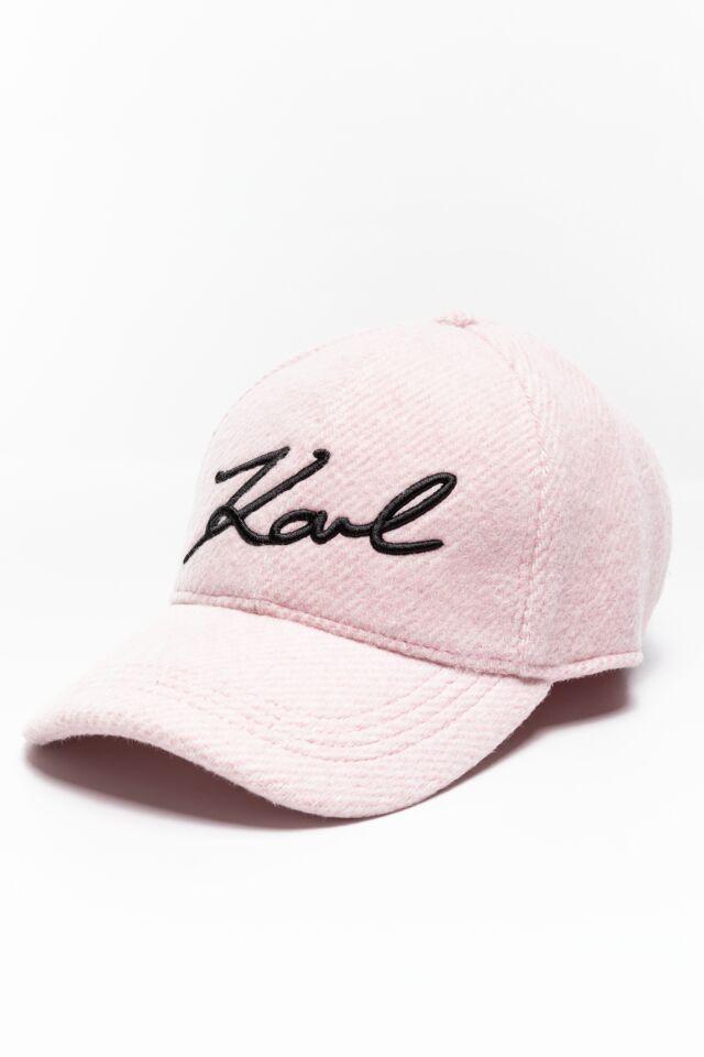 Cappello 206W3408-510