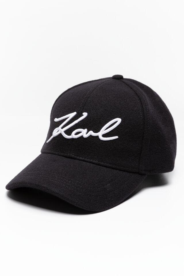 Cappello 206W3408-999