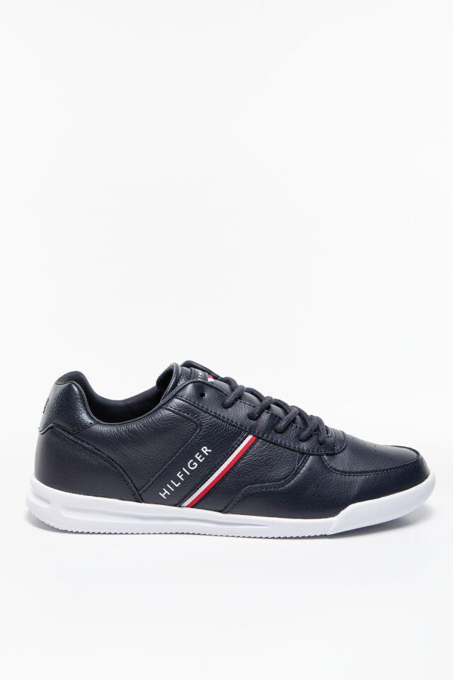 Cupsole Sneaker FM0FM02988-DW5 NAVY