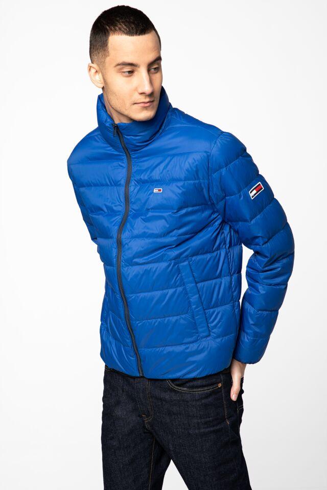 Jackets DM0DM08678-C63 BLUE