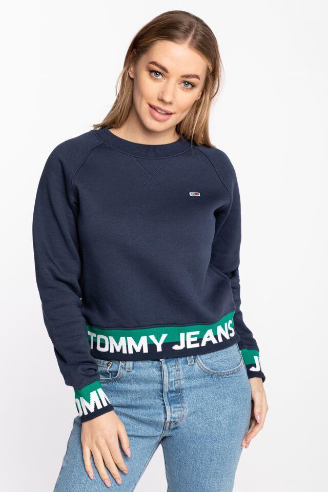 Sweatshirts DW0DW08979-C87