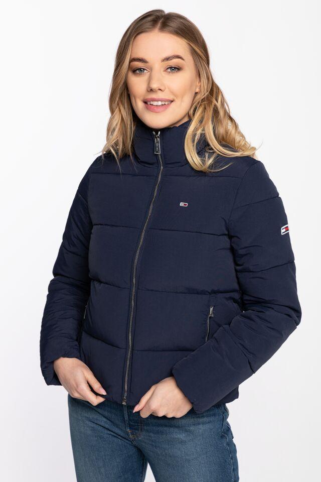 Jackets DW0DW08843-C87