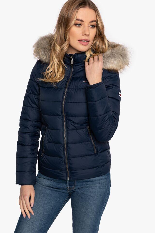 Jackets DW0DW09062-C87