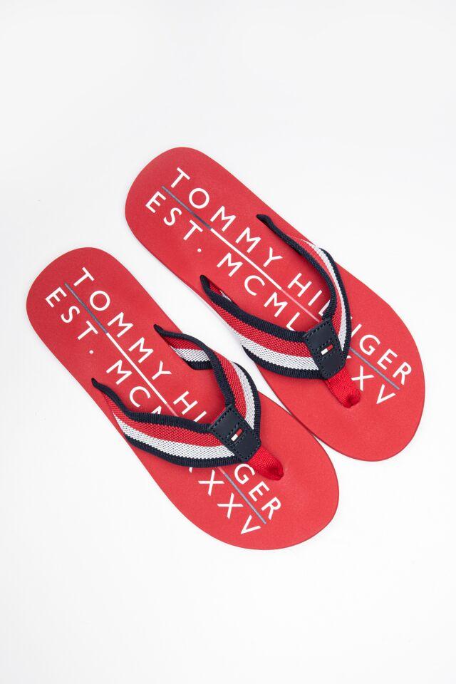 Flip Flops FM0FM03381XLG