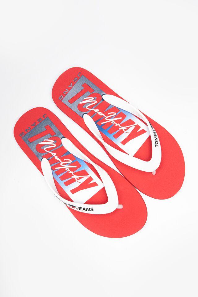 Flip Flops EM0EM00687XNL