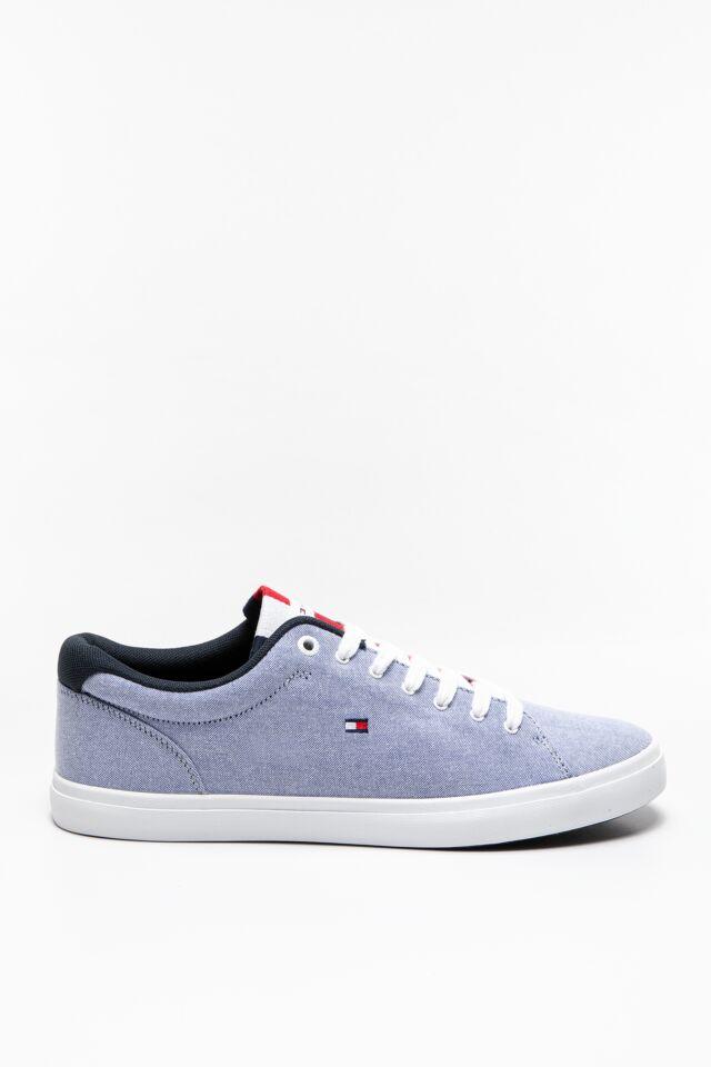 SNEAKERY Sneakers FM0FM03472DYB
