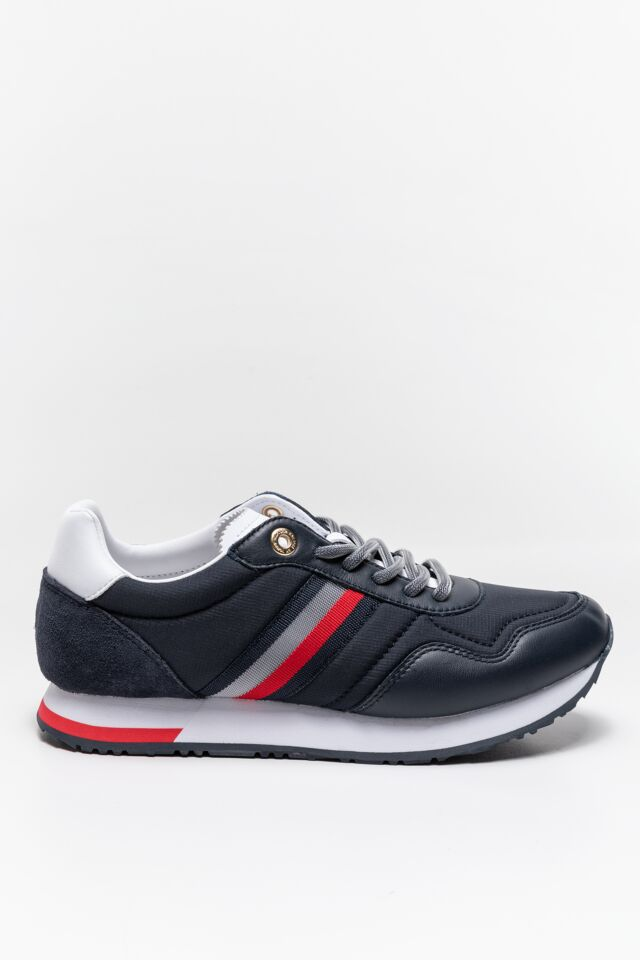 SNEAKERSY CASUAL CITY RUNNER FW0FW05560DW5